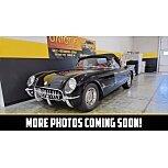 1954 Chevrolet Corvette for sale 101615782