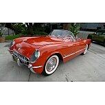 1954 Chevrolet Corvette for sale 101622644