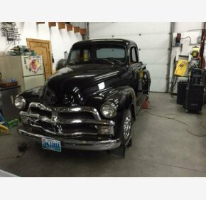 1954 Chevrolet Other Chevrolet Models for sale 101211506