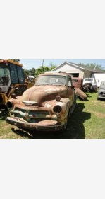 1954 Chevrolet Other Chevrolet Models for sale 101211511