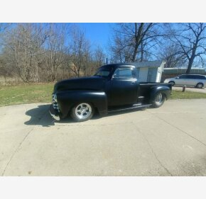 1954 Chevrolet Other Chevrolet Models for sale 101211524