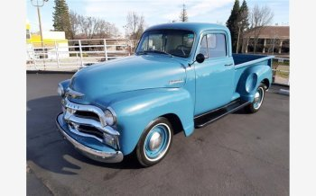1954 Chevrolet Other Chevrolet Models for sale 101241574