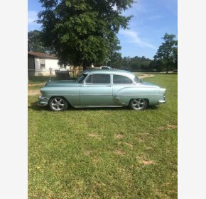 1954 Chevrolet Other Chevrolet Models for sale 101380258