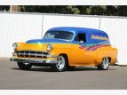 1954 Chevrolet Sedan Delivery for sale 101438163