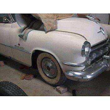 1954 Chrysler Imperial for sale 101542774