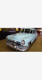 1954 Chrysler New Yorker for sale 100878670