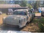 1954 Chrysler Windsor for sale 101546374