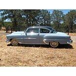 1954 Chrysler Windsor for sale 101560698