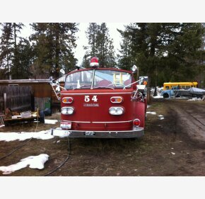 1954 Daimler Other Daimler Models for sale 100977936