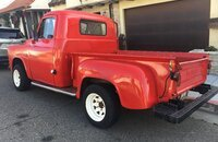 1954 Dodge Other Dodge Models for sale 101262581