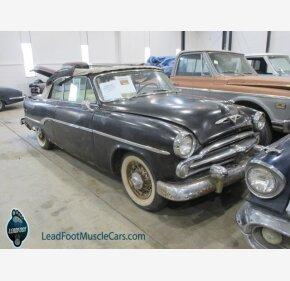 1954 Dodge Royal for sale 101004044