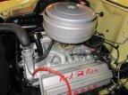 1954 Dodge Royal for sale 101032899