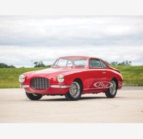 1954 FIAT 8V for sale 101319539