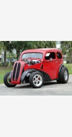 1954 Ford Anglia for sale 101157375