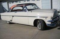 1954 Ford Crestline for sale 101063642
