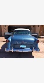 1954 Ford Crestline for sale 101084116