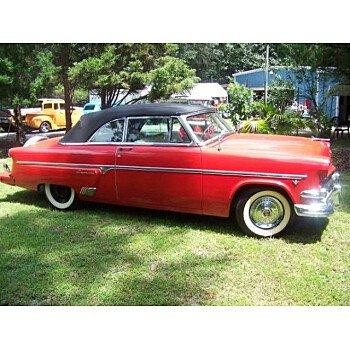 1954 Ford Crestline for sale 101094212