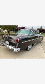 1954 Ford Crestline for sale 101303560