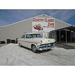 1954 Ford Crestline for sale 101395734