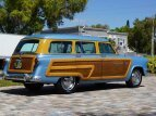 1954 Ford Crestline Country Squire for sale 101470068