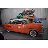 1954 Ford Crestline for sale 101575982