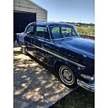 1954 Ford Crestline for sale 101583750