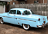 1954 Ford Customline for sale 101033726