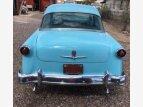 1954 Ford Customline for sale 100970011