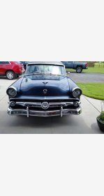1954 Ford Customline for sale 101027126