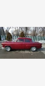 1954 Ford Customline for sale 101152600