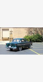 1954 Ford Customline for sale 101163991