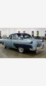 1954 Ford Customline for sale 101237598