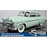 1954 Ford Customline for sale 101383982