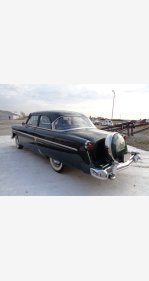 1954 Ford Customline for sale 101407959