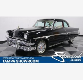1954 Ford Customline for sale 101442110