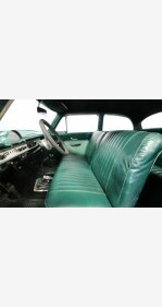1954 Ford Customline for sale 101449373