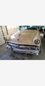 1954 Ford Customline for sale 101468164