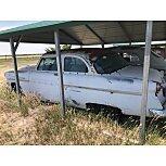 1954 Ford Customline for sale 101583420