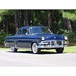 1954 Ford Customline for sale 101603227