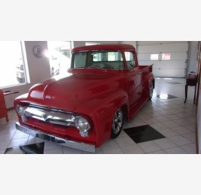 1954 Ford F100 for sale 100896727