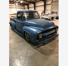 1954 Ford F100 for sale 101046015