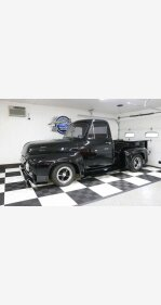 1954 Ford F100 for sale 101180439