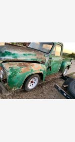 1954 Ford F100 for sale 101186209