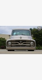 1954 Ford F100 for sale 101197079