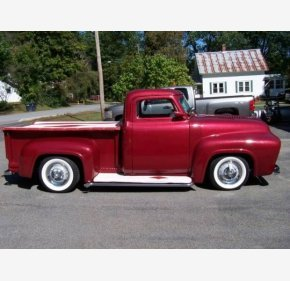 1954 Ford F100 for sale 101222820