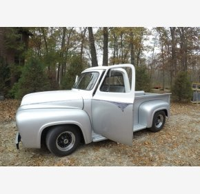 1954 Ford F100 for sale 101332145