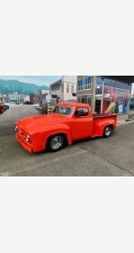 1954 Ford F100 for sale 101333777