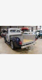 1954 Ford F100 for sale 101374398