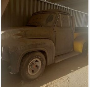 1954 Ford F100 for sale 101395425