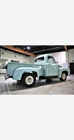 1954 Ford F100 for sale 101407638